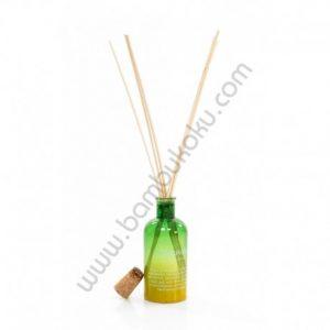 Bambukoku Limon Akdeniz
